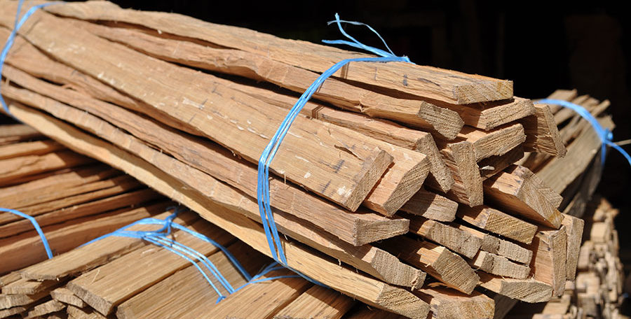 Timber Suppliers Timber Suppliers Bristol And Bath