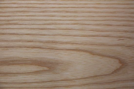 Timber suppliers american white ash for White ash flooring