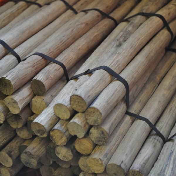 Timber Suppliers Dowel Pegs