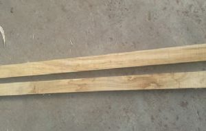 Sawn Oak Batten