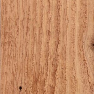 Timber Suppliers Green Dried Archives Timber Suppliers