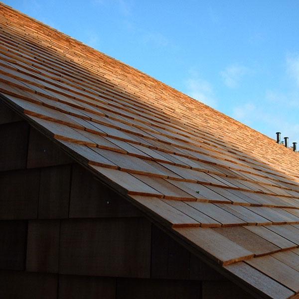 Timber Suppliers Oak Shingles Cedar Shingles