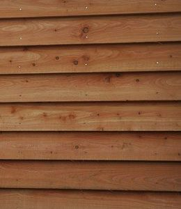 British Feather Edge Larch