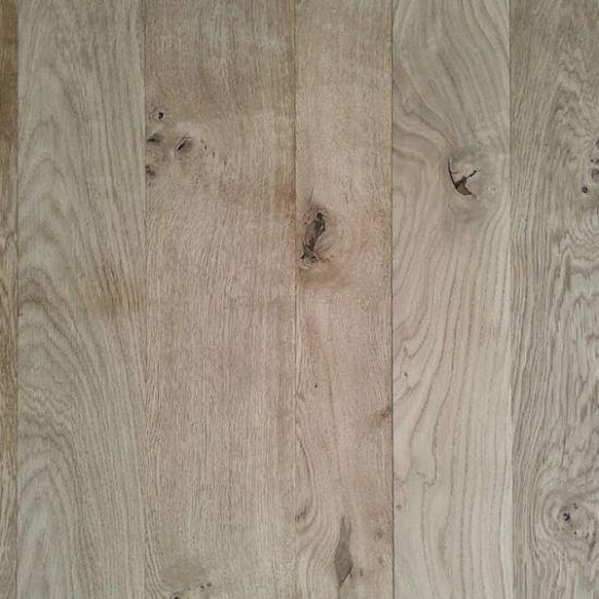 Oak Rustic Grade