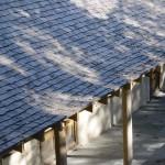 Loak Shake Roof, Tetbury