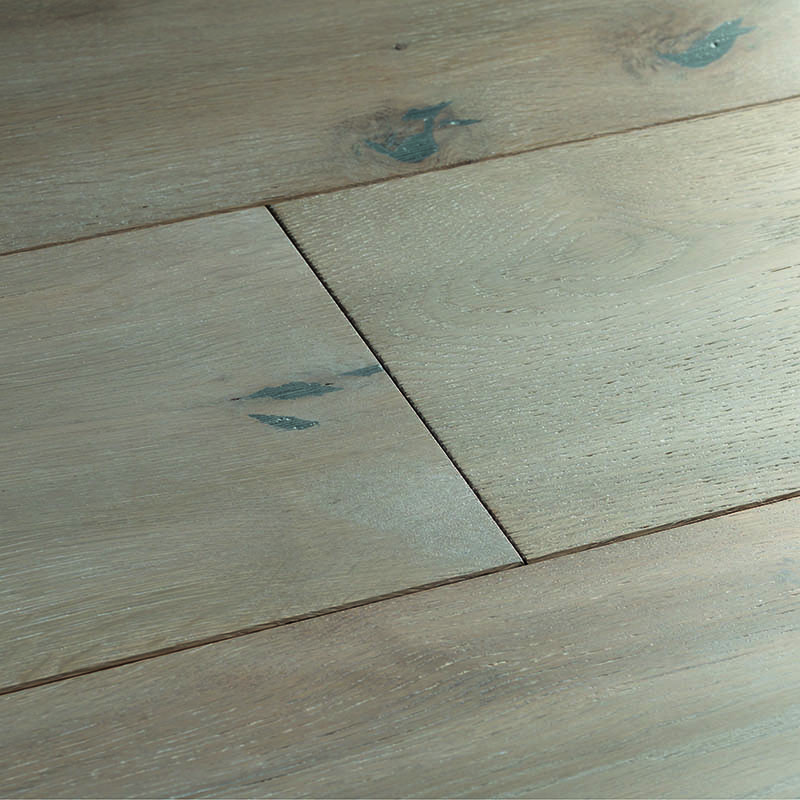 Berkeley Grey Oak