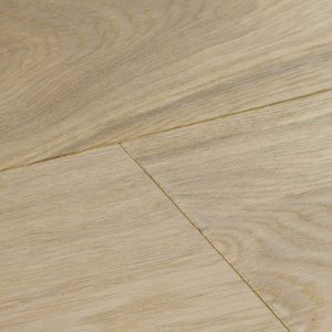 Harlech White Oiled Oak