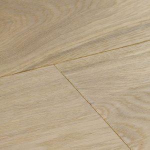Harlech White Oiled Oak (Wide)