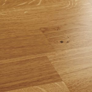 Salcombe Natural Oak 3 Strip