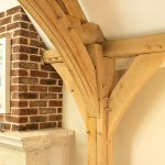 Green Oak Carpentry, Hampshire