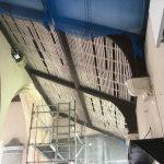 Lime Plastering, Wheatley Plasterwork