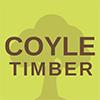 Coyletimber Ltd